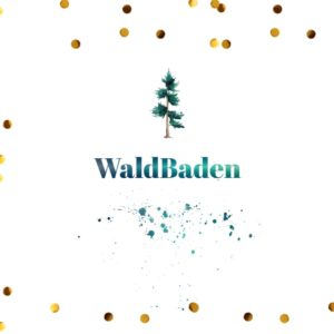 lena_naumann_natuerlich_waldbaden