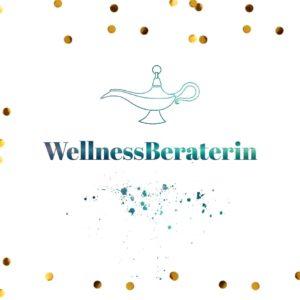 lena_naumann_wellness_beratung