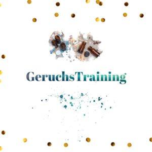 lena_naumann_natuerlich_geruchstraining