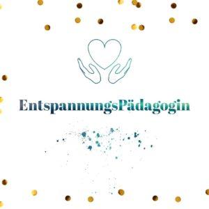 lena_naumann_natuerlich_entspannungspaedagogin