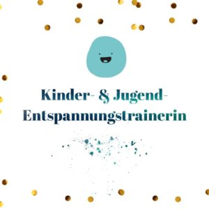 Lena_naumann_natuerlich_kinder_jugendliche